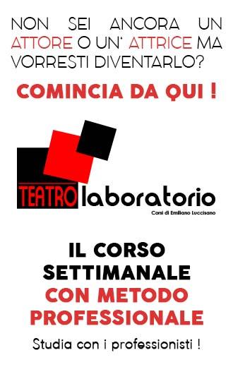banner_teatro_laboratorio